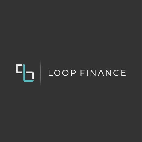 Loop Finance