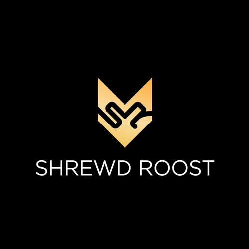 Shrewd roost