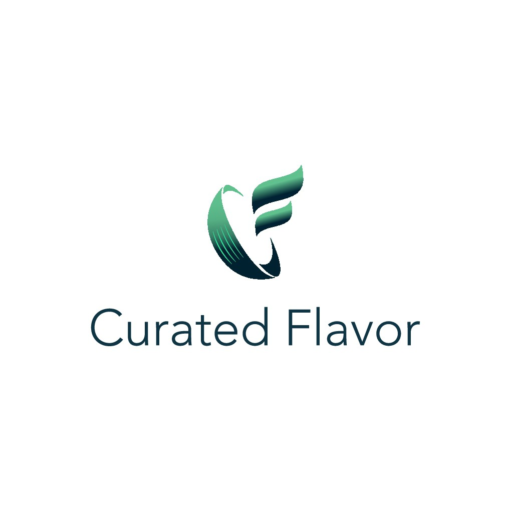 Curated Flavor