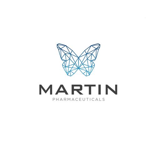 Marti Pharmaceuticals
