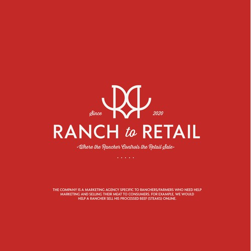 Ranch to Retail