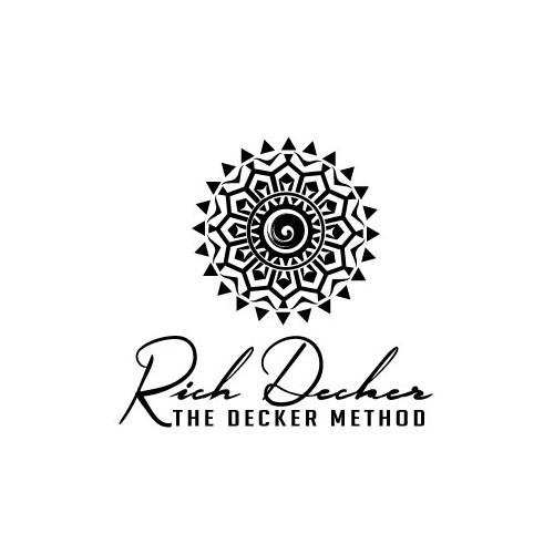 Rich Decker