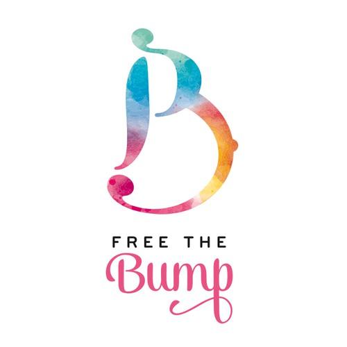 Free The Bump