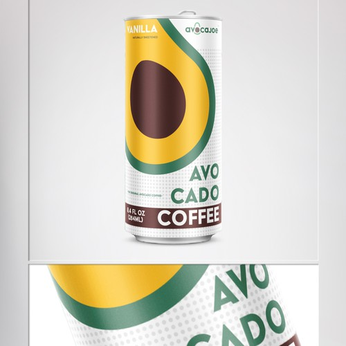 LABEL-CAN-AvocajoeAvocadoCoffee-G