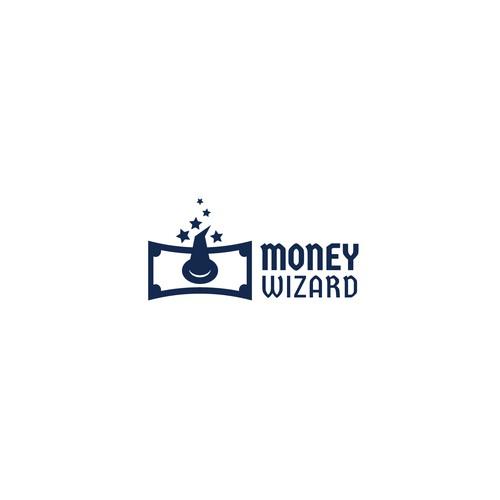 Money Wizard