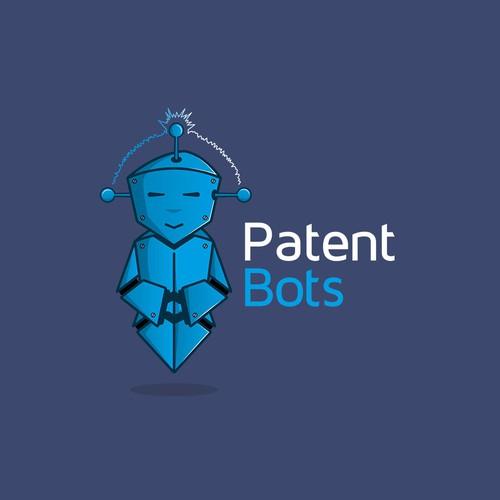 Patent Bots