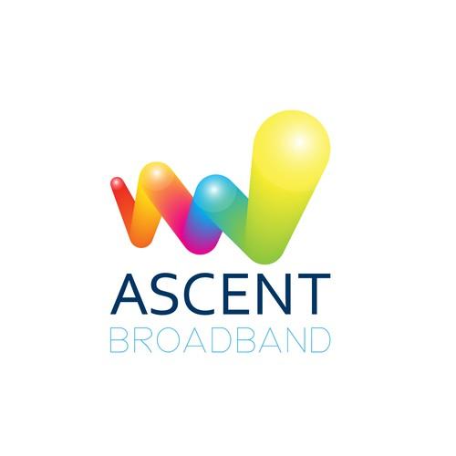 Broadband company