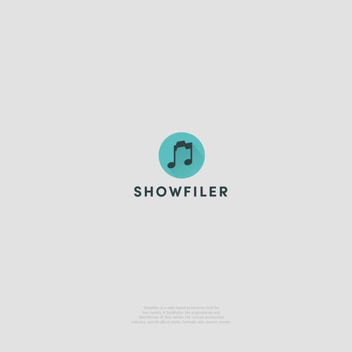 Showfiler