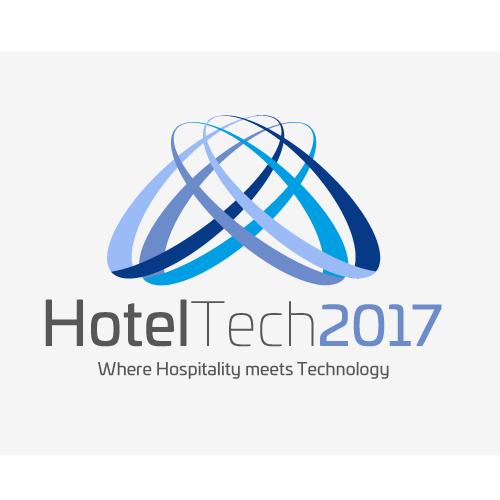 HotelTech