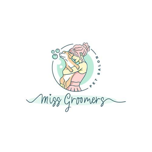 Miss Groomers