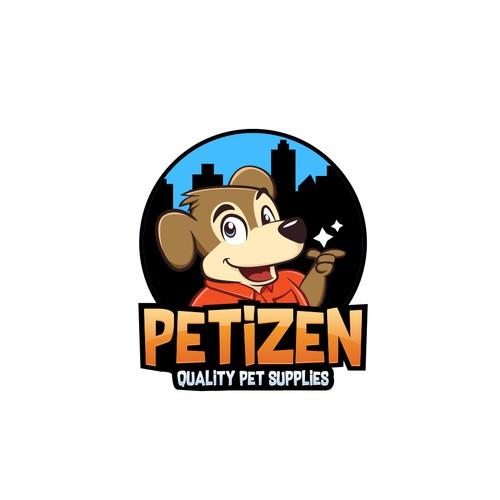 Petizen Quality Pet Supplies