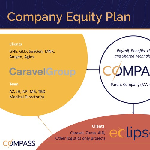 Company Equity Plan
