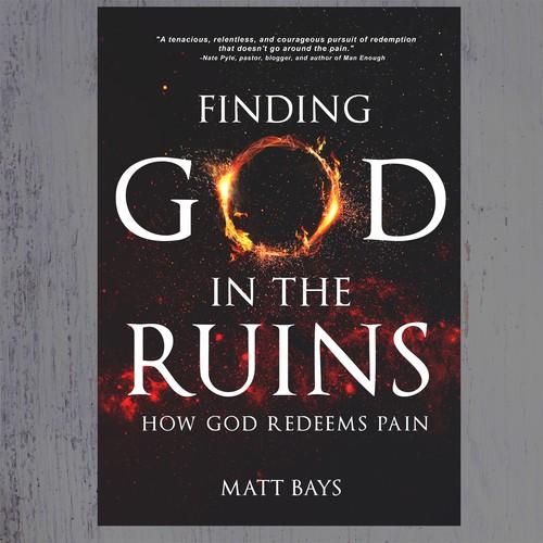 Finding God version 2