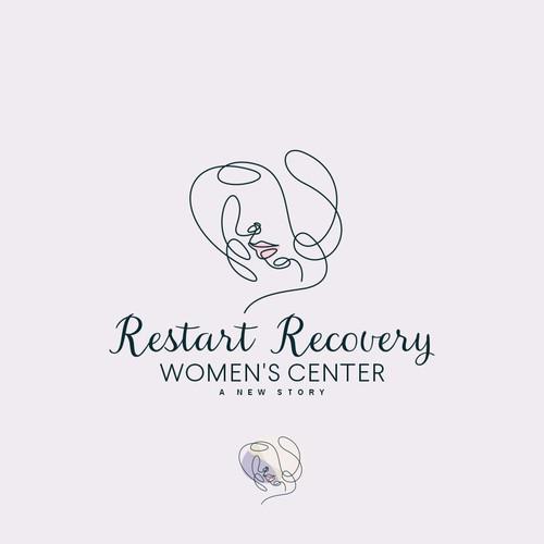 Restart Recovery Women's Center