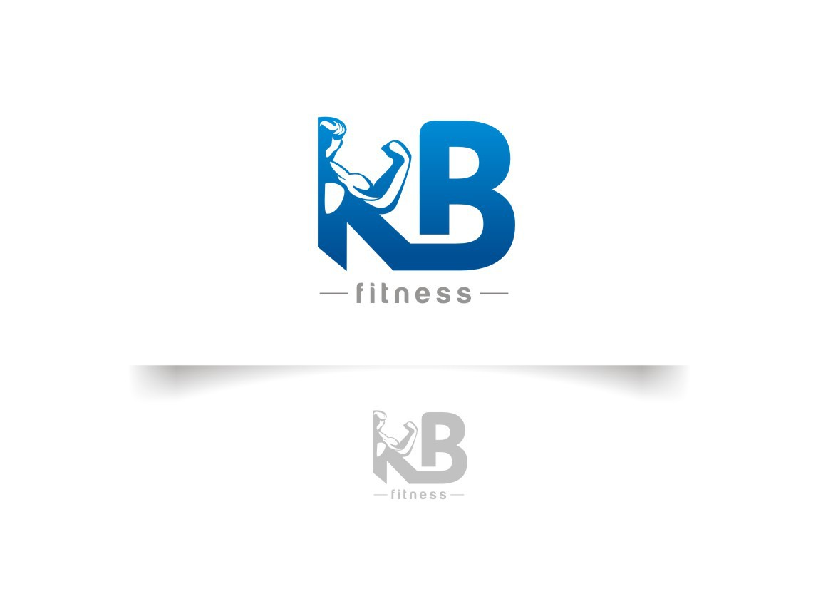 New logo wanted for KB Fitness