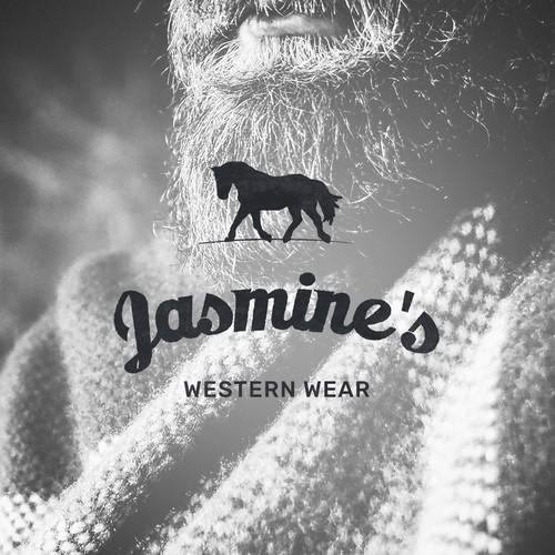 Jasmine's Western Wear