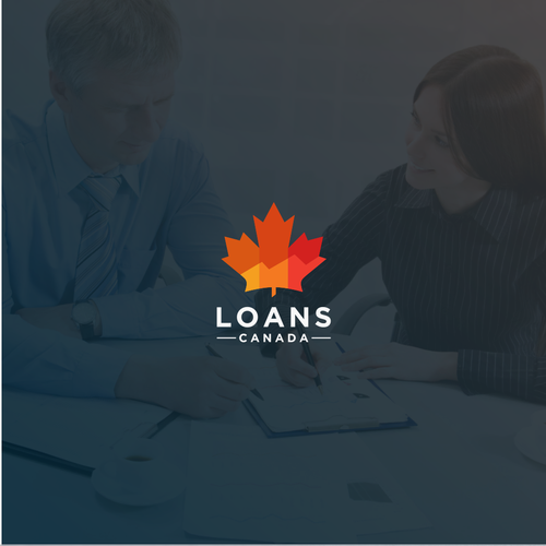 Loan Canada
