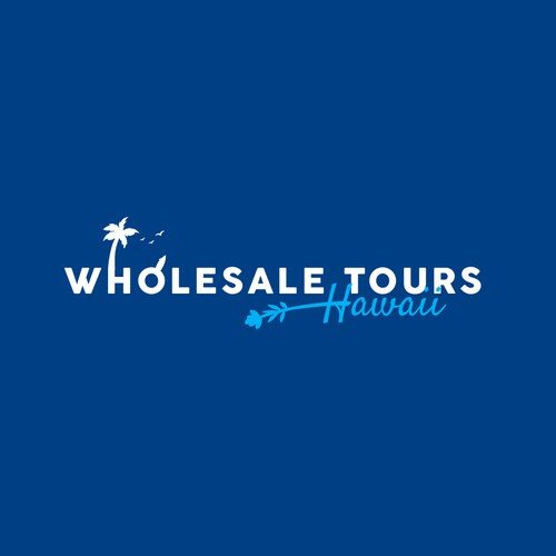 Wholesale Tours