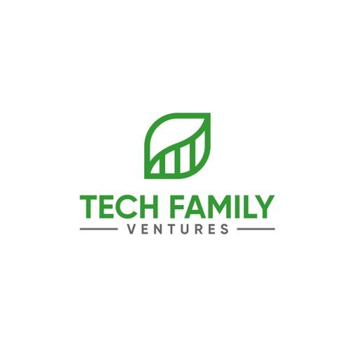 Tech Family Ventures