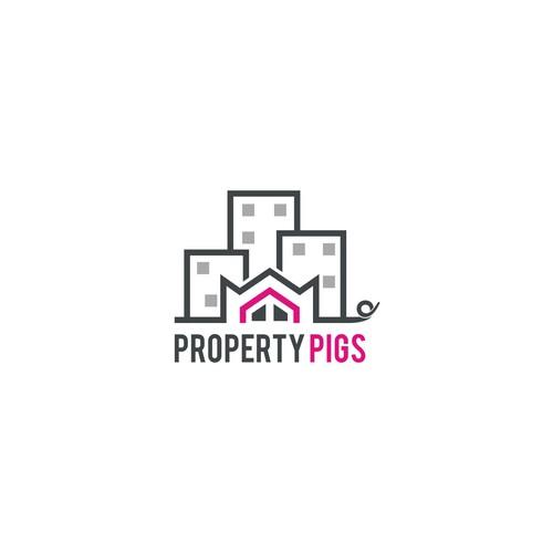property pigs