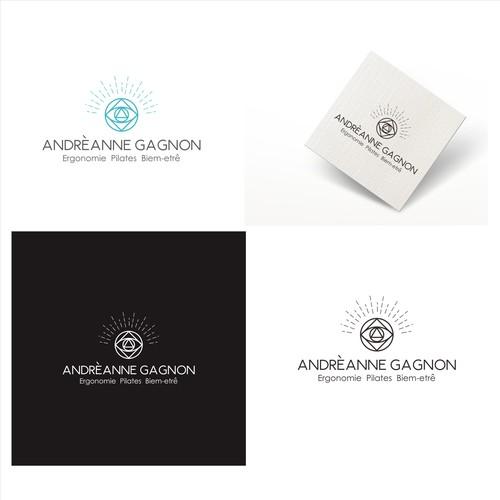 Andreanne Gagnon