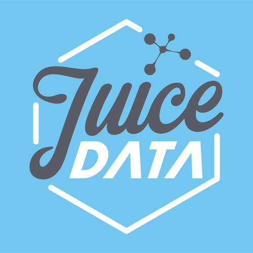 Juice Data Logo