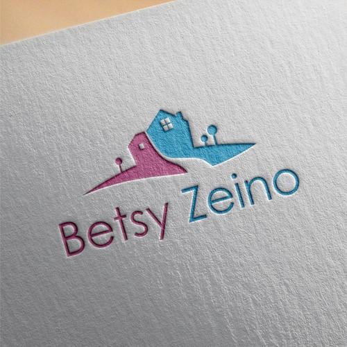 Betsy Zeino