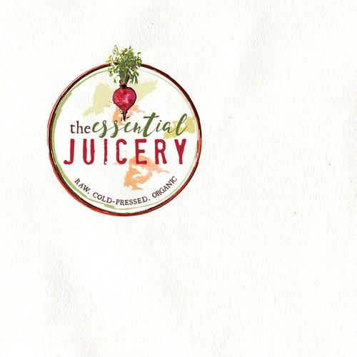 juicery
