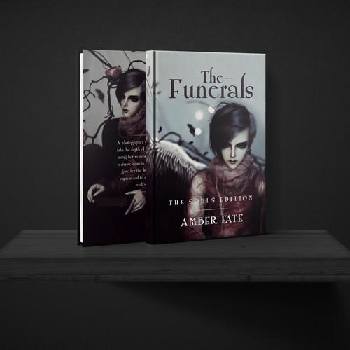 The Funerals