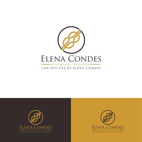 Elena Condes