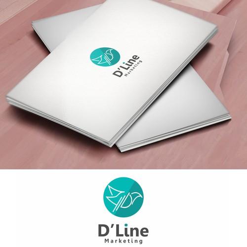 D'line
