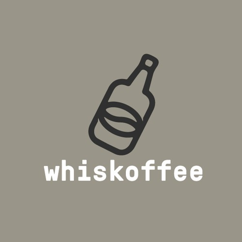 Whiskoffee option