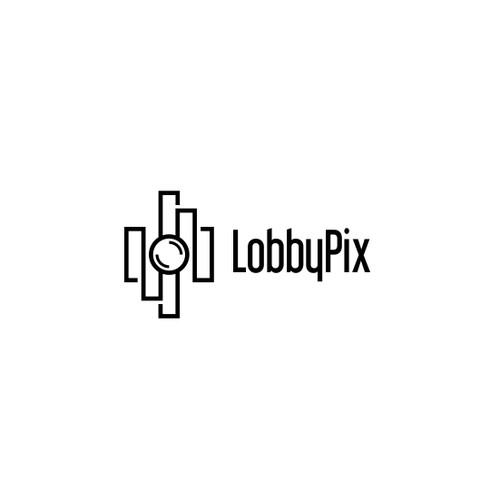 lobby pix photography