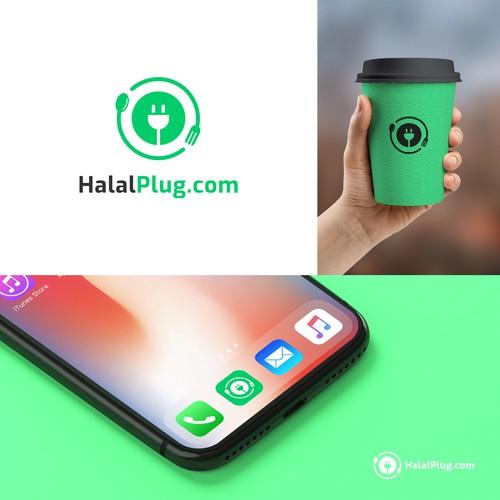Halal Plug.com