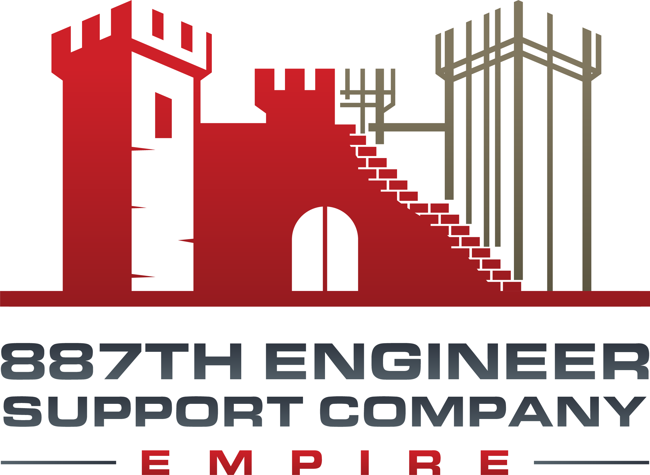 The most exceptional engineer company in the US Army..