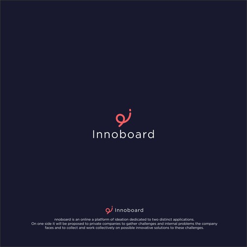 Innoboard