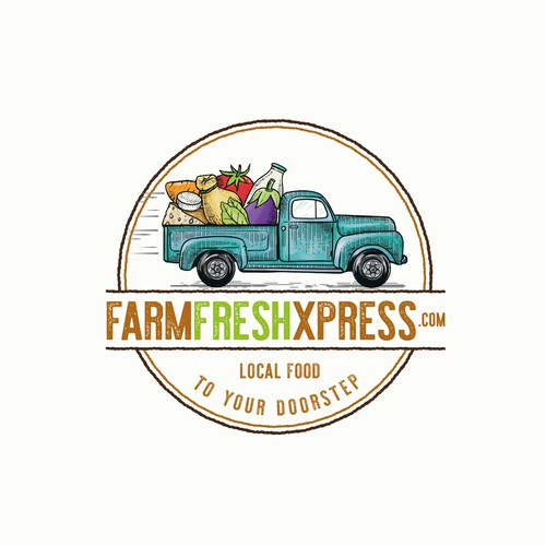 Farm Fresh Xpress