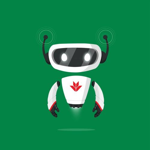 VPBank Robot