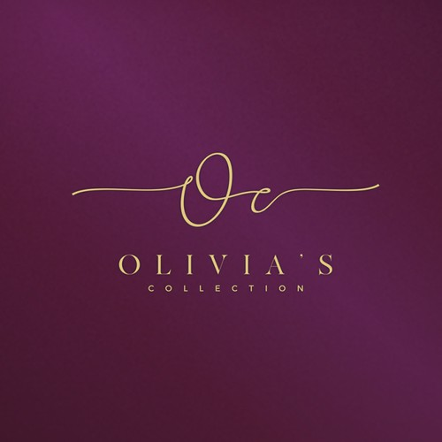 Olivia's Collection
