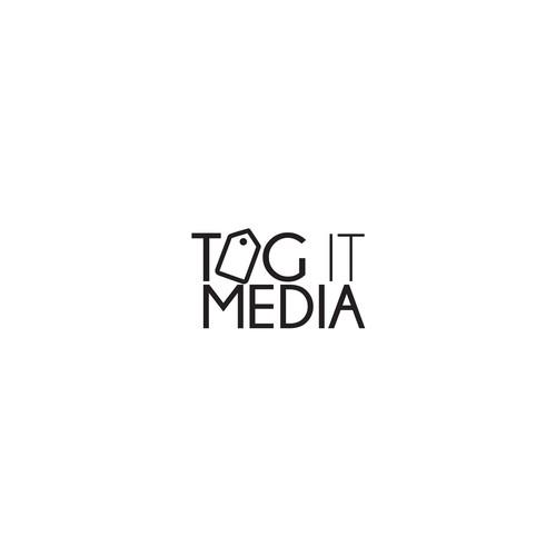 tagit media