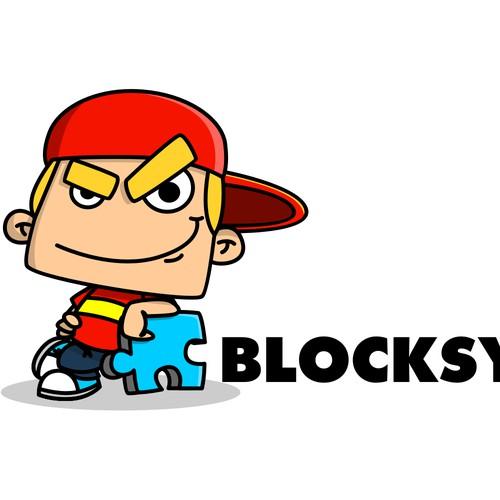 Blocksy