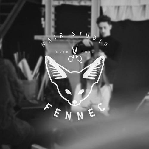 FENNEC Hair Studio