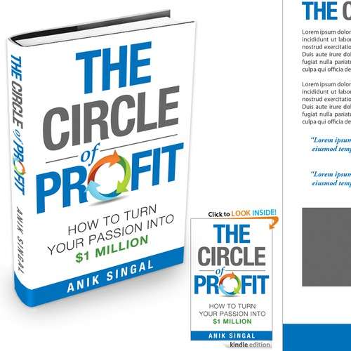 The Circle of Profit