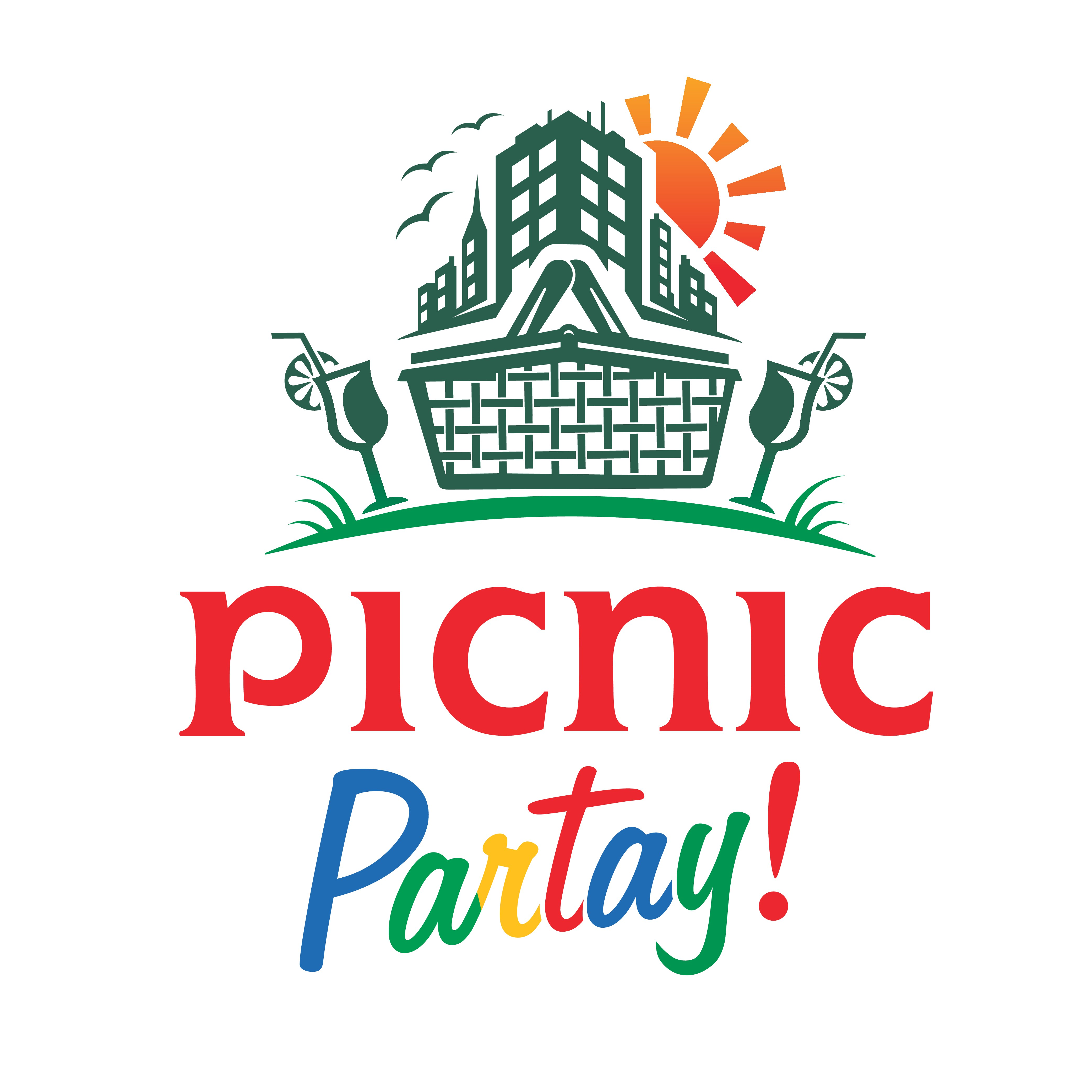 Luxurious. Rustic.  Fun.  Luxury picnics company needs a logo!