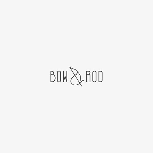 Bow&Rod