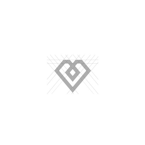 Cryptoblock logo
