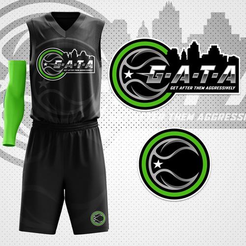 G.A.T.A