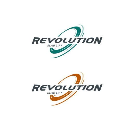 Need SIMPLE Logo - GUARANTEED - Money Awarded June 6th