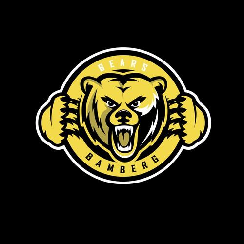 Bamberg Bears