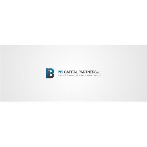 Create the next logo for PBI Capital Partners, LLC